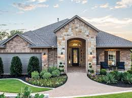 houses with two master bedrooms two master suites real estate tx homes for sale