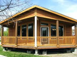 manufactured homes interior design log cabin manufactured homes oregon craftsman modular mobile 2