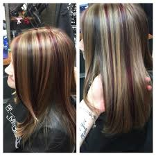 hi low lites hair highlights and lowlights 24 free hair color pictures