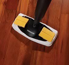 amazon com oreck steam it steam mop steam100lrh floor cleaners