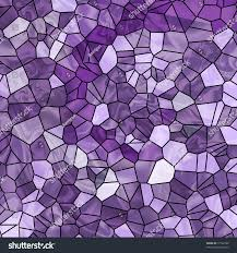 abstract background shades purple stock illustration 17722390