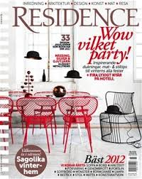 Interior Design Magazines 76 Best Design U0026 Lifestyle Magazines Images On Pinterest