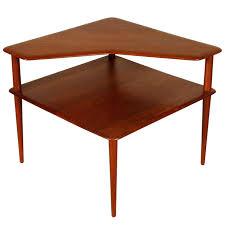 corner wedge lift top coffee table corner coffee table corner coffee table corner wedge lift top coffee