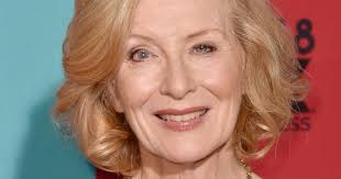 Frances Conroy - frances conroy will star in a tv adaptation of stephen king s the