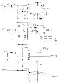 ftp funet fi pub cbm schematics computers plus4