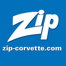 zip corvette catalog zip corvette