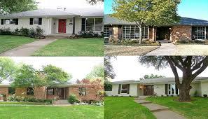 exterior paint for brick homes stun paint colors brick homes 6
