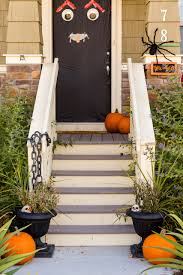ideas halloween decor spooky house decor for halloween