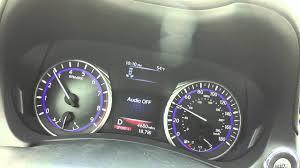2015 infiniti q50s vs lexus is350 f sport infiniti q50 400 red sport 0 60 mph fast youtube