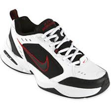 best black friday deals on nike products nike shoes for women men u0026 kids jcpenney
