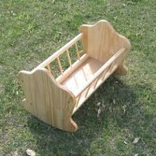 Free Woodworking Plans For Baby Cradle by Baby Crib Woodworking Plans Free 2 Baby Pinterest Cribs