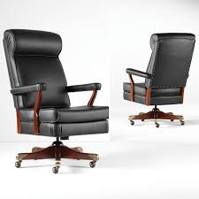 john f kennedy oval office chair the history company
