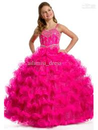 prom dresses for 14 year olds beaded wire spiral skirt pageant dresses flower dresses