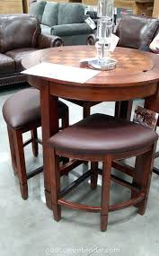 Costco Furniture Dining Room Costco Dining Room Sets Dining Room Set Small Size Of Dining Room