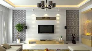 Tv Wall Decor by Tv Furniture Design Set Living Tv Wall Decor Ideas 2016 Room
