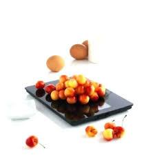 multi cuisine meaning balance de cuisine au gramme pras balance de cuisine digitale mini