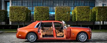roll royce phantom 2017 wallpaper rolls royce phantom ewb 2017 hd 4k wallpaper