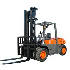 tcm fd50 forklift tcm fd50 forklift suppliers and manufacturers