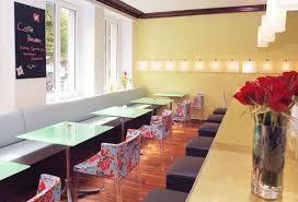 28 the ambassador dining room baltimore eats at ambassador