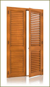 Bifold Closet Doors Lowes Bifold Closet Doors Lowes Home Design Ideas