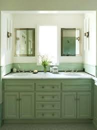 45 Bathroom Vanity 45 Bathroom Vanity Cabinet S 45 Inch Bathroom Vanity Cabinet