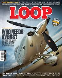 rotorway flight manual loop august 2010 fresh air for flying by loop digital media issuu