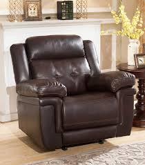 chair simmons heat and massage simmons rocker recliner vibrating
