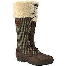 ugg sale edmonton 95 best winter style images on winter style ugg boots