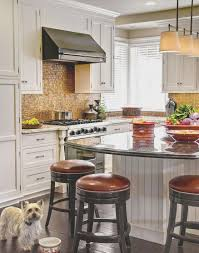 backsplash cool kitchen backsplash copper amazing home design