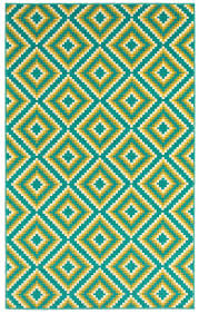 Kathy Ireland Rugs Shaw The 25 Best Shaw Rugs Ideas On Pinterest Carpets Carpet And