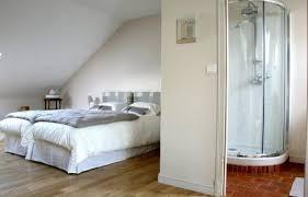 chambre d hote hauteville chambres d hôtes le clos d hauteville le mans chambres d hôtes