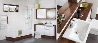 Utopia Bathroom Furniture Discount Utopia I Line Contemporary Bathroom Furniture Brighter Bathrooms