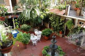 Patio And Things by Have Memories And Things Four Puerto Vallarta Hotels Travel