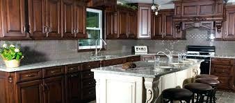 discount kitchen cabinets pittsburgh pa discount kitchen cabinets pittsburgh pa cabinet makers pa kitchen