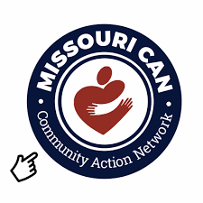 community action agency of st louis county inc
