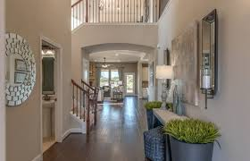 Pulte Homes Floor Plans Texas New Homes At Highland Crossing In Pearland Texas Pulte