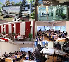 Interior Designer Colleges by Best Interior Design Courses Institute Kerala Fashion Design