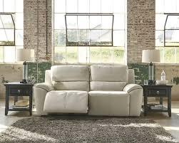 amazon com ashley furniture signature design valeton reclining