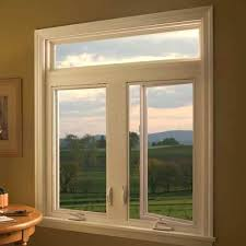 home design center sterling va transom windows home depot casement vinyl window home design outlet