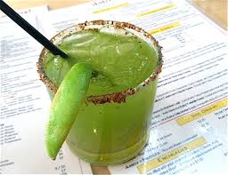 national margarita day pardon my crumbs happy national margarita day spicy jalapeño