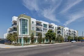 100 3d home exterior design online edge digital wall tiles