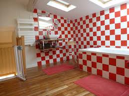 chambre d hotes a rochefort chambre d hote rochefort frais chambres d hotes de charme et gite