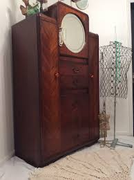 Bedroom Armoires For Sale Furniture Antique Chifferobe For Sale Rustic Armoire Clothes