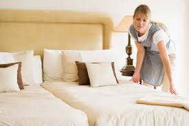 House Keeping by Housekeeping Staffing Archives Csgcares Blog
