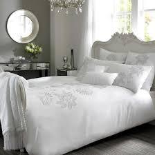 White Linen Duvet White Linen Duvet Cover Full Home Design Ideas