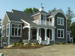 custom house design custom home design and remodeling portfolio
