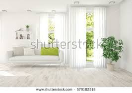 white home interior home interior stock images royalty free images vectors