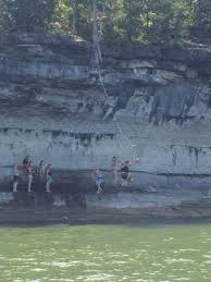 table rock lake missouri swing picture of table rock lake missouri tripadvisor