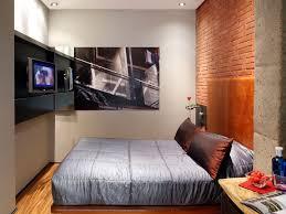 business travel rate hotel granados 83 u2013 design hotels