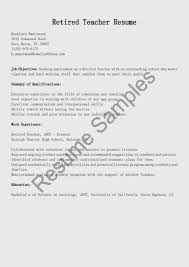 Working With Children Resume Order Art Architecture Dissertation Chapter Help Me In My Essay